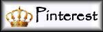 pinterest button